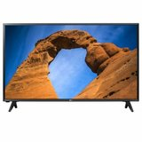 LED TV LG 32LK500BPLA HD Ready